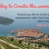 Share your Croatian trip report!-trip-report
