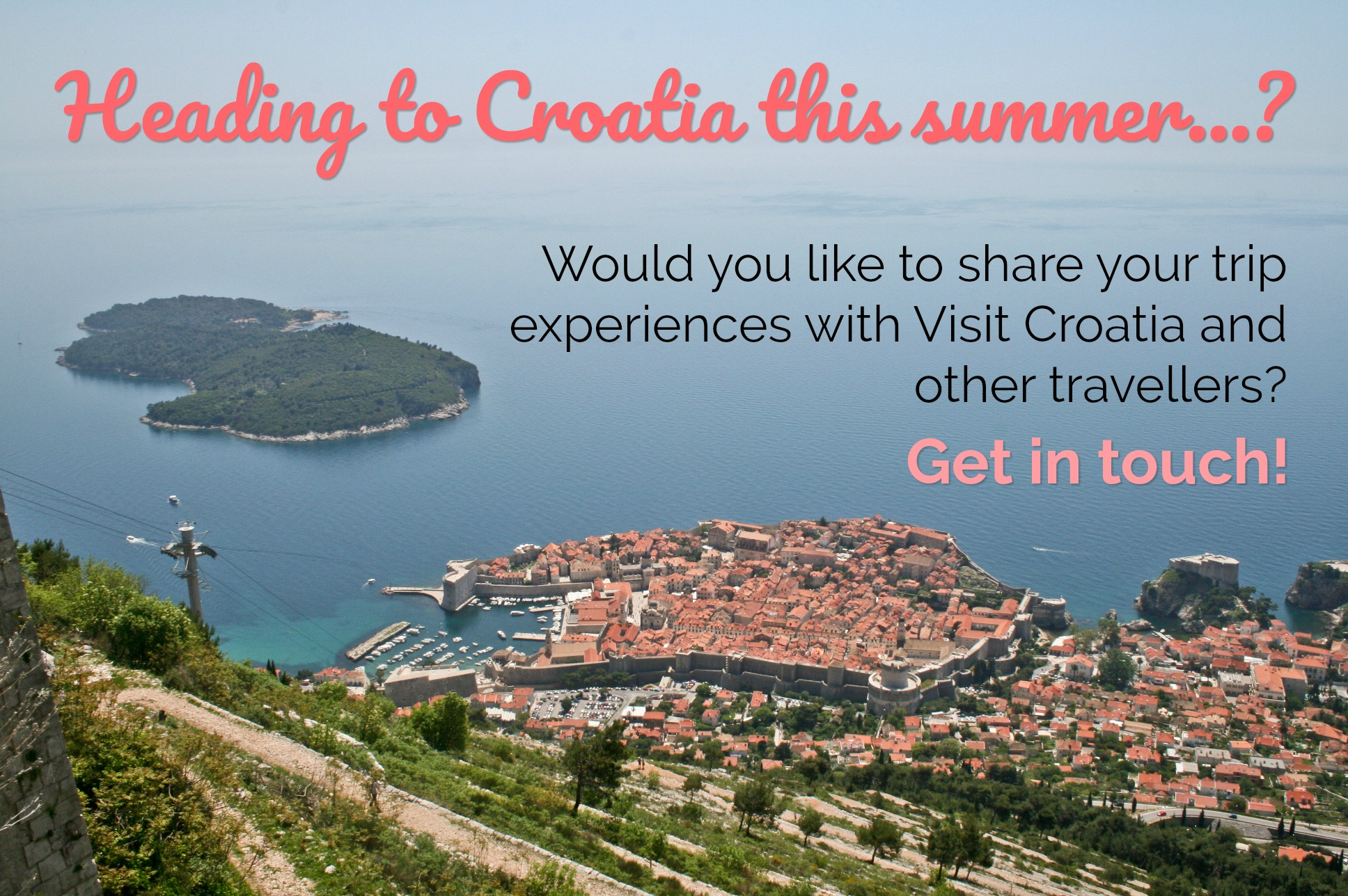 Share your Croatian trip report!-trip-report