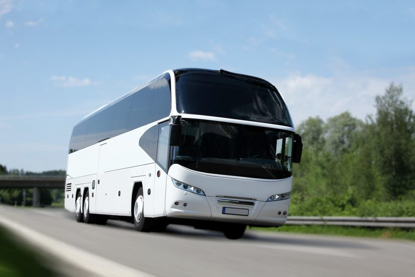 Getting to Croatia by Bus