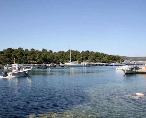 Photos of Hvar - Sveti Klement Marina