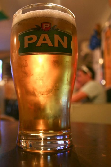 Photos of Split - Pan beer