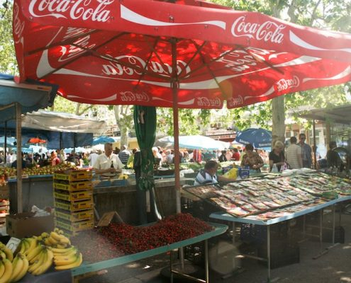 Photos of Split - Split Market