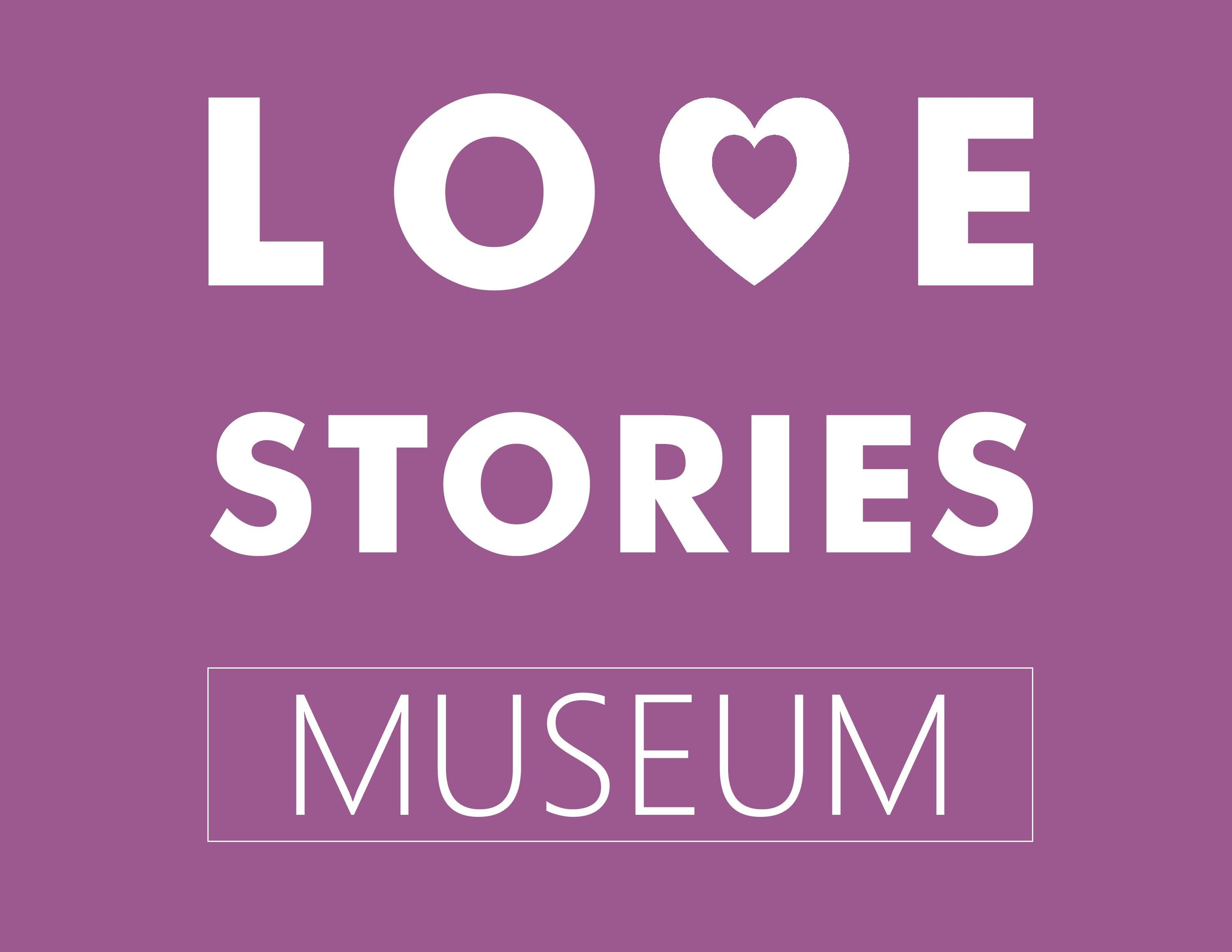 Love Stories Museum in Dubrovnik