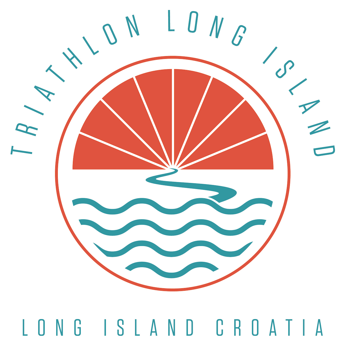 Triathlon Long Island