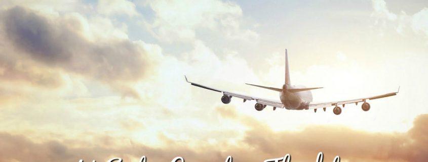 US to Croatia Flights