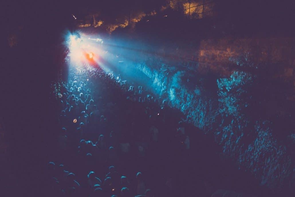 Dimensions Festival 2019 - Credit: Dan Medhurst
