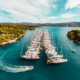The Yacht Week 2019