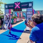 Falkensteiner Punta Skala Triathlon