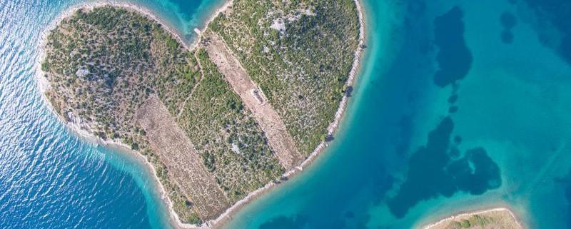 Why Go to Croatia?