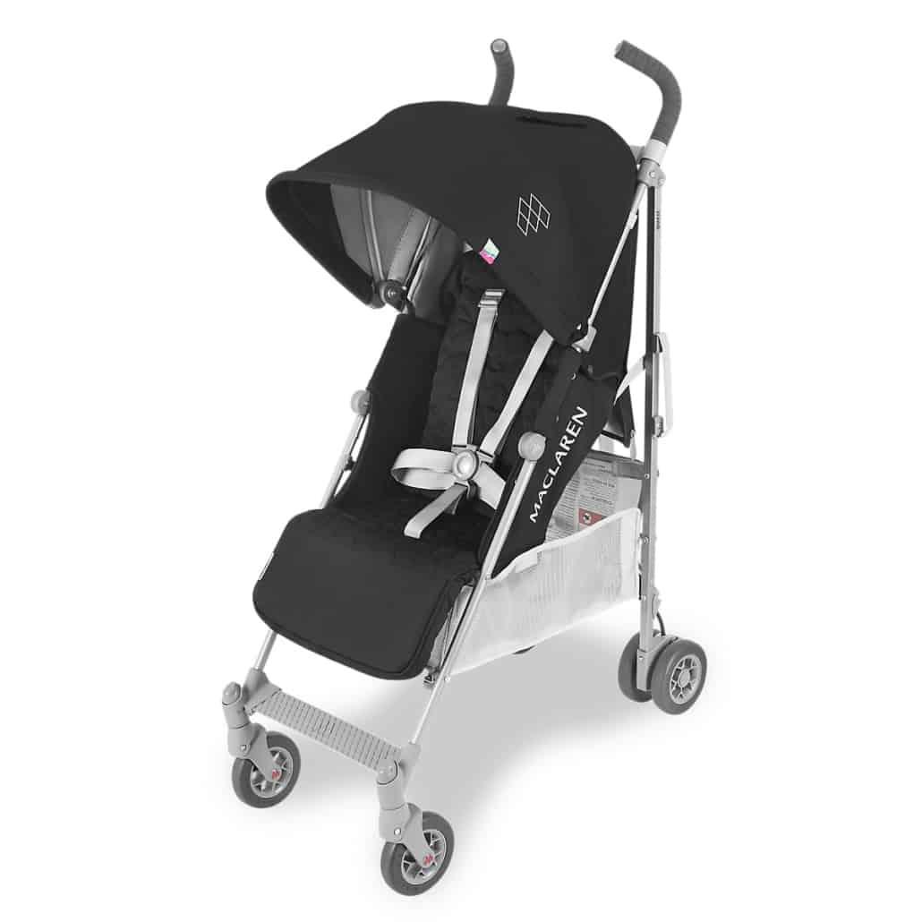 Junior Travel - Baby equipment rental Istria - Stroller