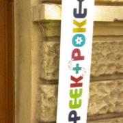 Rijeka - Peek & Poke Museum