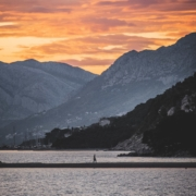 Photos of Makarska