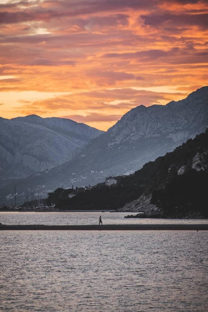 Photos of Makarska