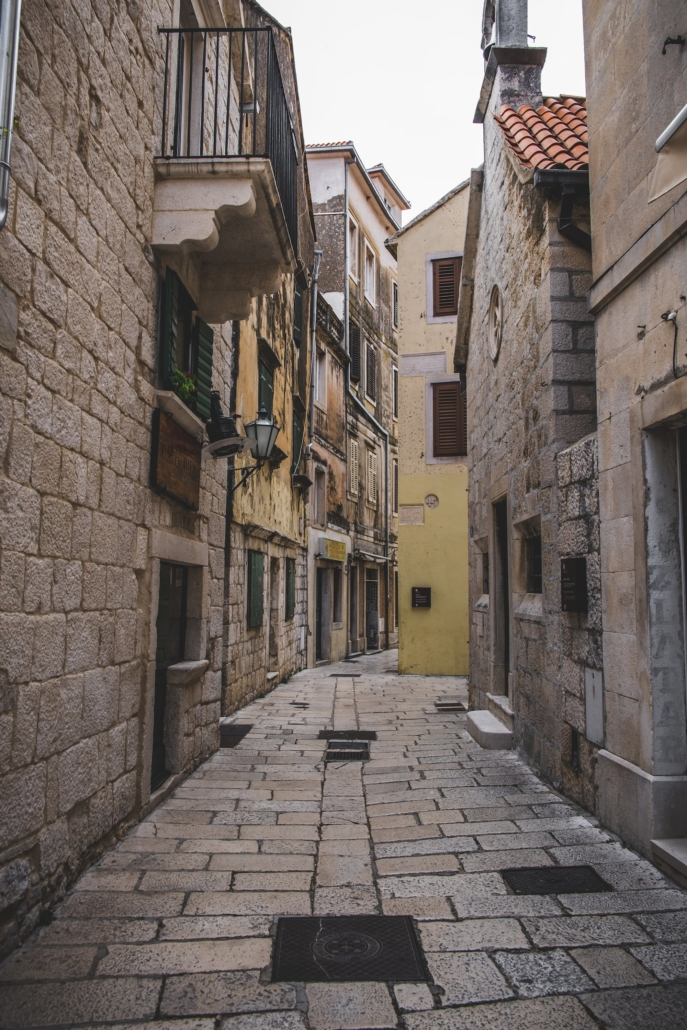 Photos of Makarska - Street