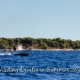 Visiting Croatia in Summer 2020