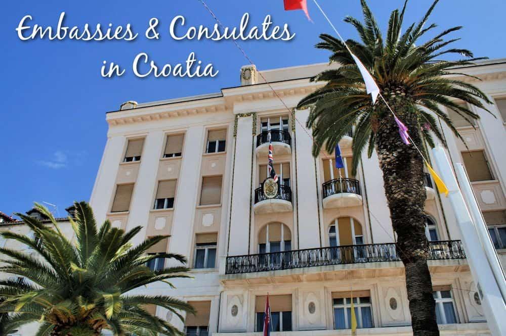 U S Embassy Welcomes Attorney General Jeff Sessions U S Embassy In Croatia