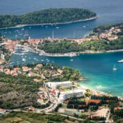 Croatia taken off UK's travel corridors list - Cavtat