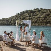 Dubrovnik wedding planner Yes I Du