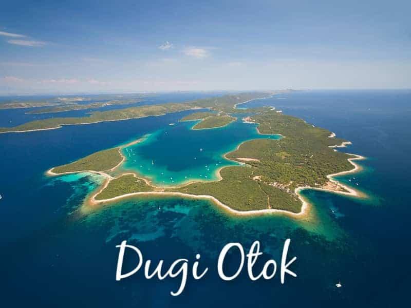 Dugi Otok