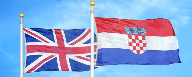 Croatia Post Brexit
