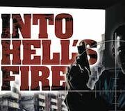 Into Hell's Fire