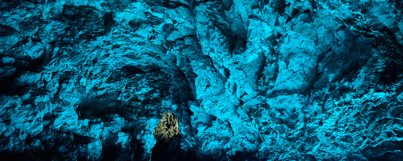 Bisevo and the Blue Cave