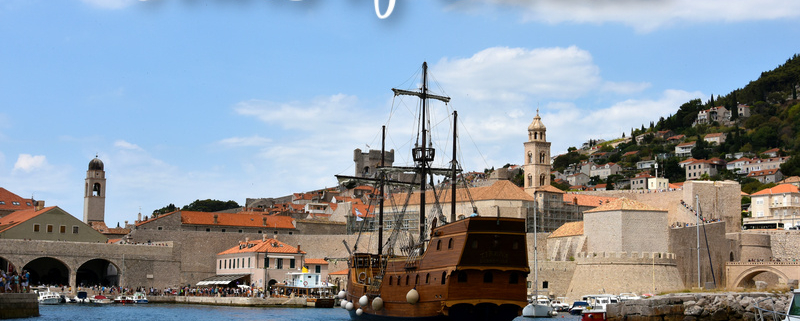 Tours of Croatia