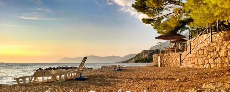 Croatia Travel Restrictions