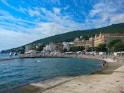 Photos of Croatia - Opatija