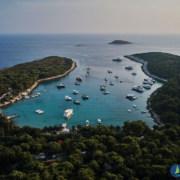 Green Sail Free Course