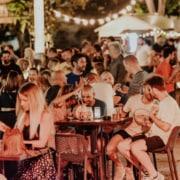 Sibenik Spring gastro festival
